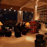 Bremen - Bars & Nightlife